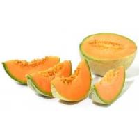 Melon E-liquid