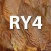 RY4 dohány ízű e-liquid