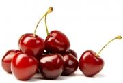 Cseresznye ízű e-liquid