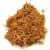 DesertShip dohány ízű e-liquid